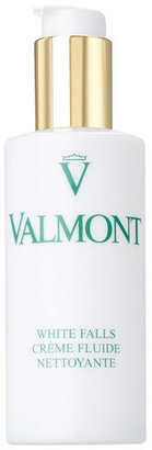 Valmont 'White Falls' Cleansing Emulsion