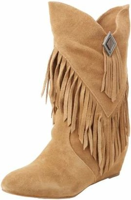 Obsession Rules Women's Hopey Boot