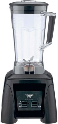 Waring Professional Specialty 2-Speed Blender