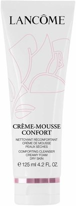 Lancôme Creme Mousse Confort, 125ml