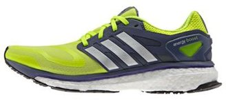 adidas Energy Boost Shoes