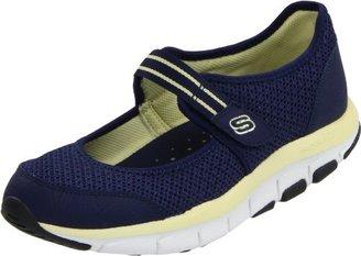 Skechers Women's Happy Sneaker