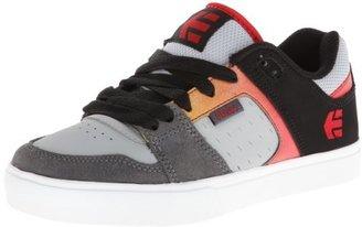 Etnies Rockfield Skate Shoe (Toddler/Little Kid/Big Kid)