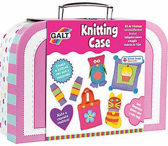Galt Knitting Case
