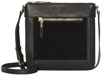Vince Camuto Mikey Crossbody