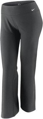 Nike Plus Size Principle Dri-FIT Pants