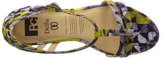 BC Footwear I Got It