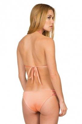 Caffe Swimwear - Two Piece Bikini VB1705
