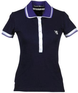 Wilson WILLIAMS Polo shirt