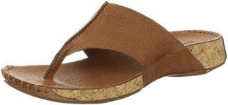 Chocolat Blu Women's Palmer Sandal