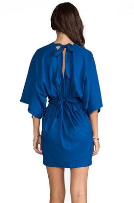 6 Shore Road Love Shack Dress