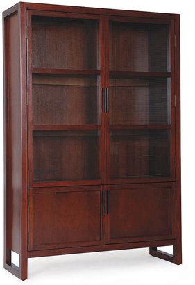 Tahoe Bookcase, 4 Door