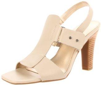Bandolino Women's Vienna Slingback Sandal
