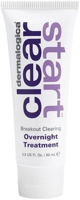 Dermalogica 'Clear Start(TM)' Breakout Clearing Overnight Treatment $19.50 thestylecure.com