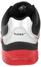 K-Swiss Tubes TennisTM 100