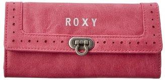 Roxy Illusion Wallet