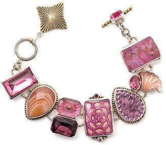 Mars and Valentine 'Lakshmi' Bracelet