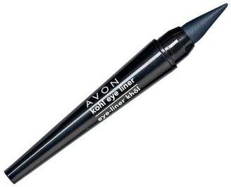 Avon Kohl Eye Liner in Outlet