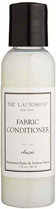 The Laundress (ザ ランドレス) - THE LAUNDRESS(ザ・ランドレス) ファブリックコンディショナー classicの香り 60ml (柔軟仕上げ剤)