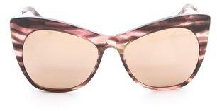 Elizabeth and James Limited Edition Lafayette Sunglasses
