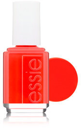 Essie Nail Color - Clambake