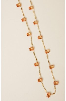 Natalie B Necklace