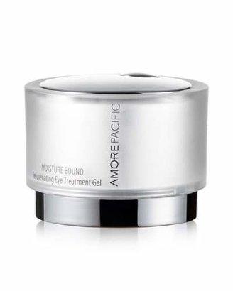 Amore Pacific MOISTURE BOUND Rejuvenating Eye Treatment Gel, 15 mL $85 thestylecure.com