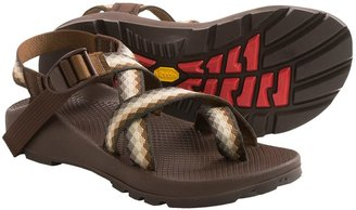 Chaco Z/2® Unaweep Sport Sandals - Vibram® Outsole (For Women) $69.95 thestylecure.com