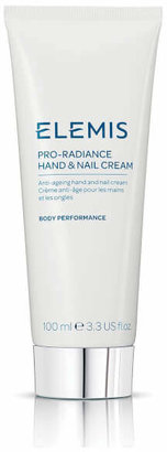 PRO-RADIANCE HAND AND NAIL CREAM (100ML)