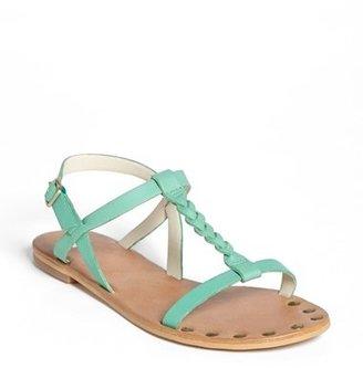 BP 'Siam' Sandal