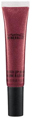 M·A·C MAC Mineralize Tinted Lip Balm