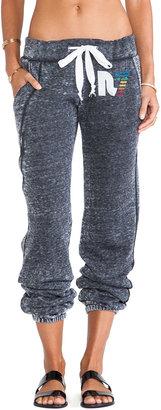 Rebel Yell Unisex Jogging Pants