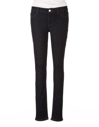 Calvin Klein Jeans Petite Petite Power Stretch Denim Leggings