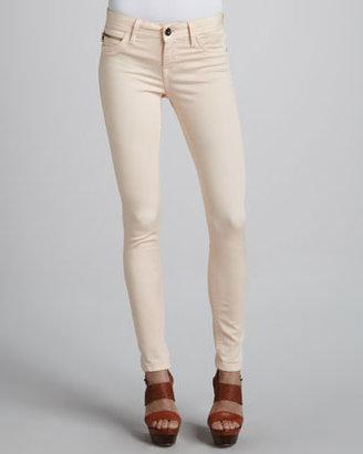 DL1961 Amanda JFK Skinny Jeans