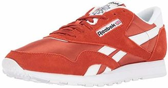 Reebok Women's Classic Sneaker