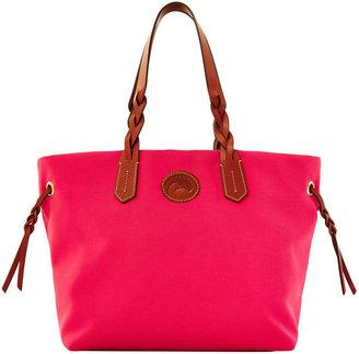 Nylon Shopper $139 thestylecure.com
