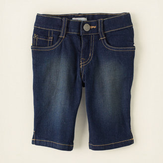 Children's Place Denim skimmer shorts