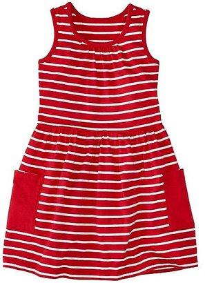 Girls So Breezy Sundress $29 thestylecure.com