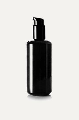 Argentum Apothecary La Lotion Infinie Body Cream, 200ml - one size