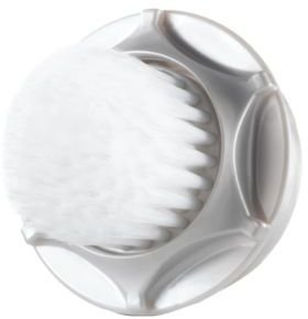 clarisonic Satin Precision Brush Head
