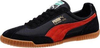 Puma Squash 2000 Men's Sneakers