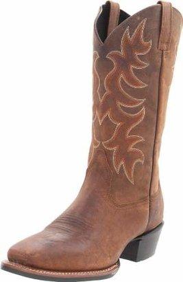 Laredo Men's Tucumcari Boot