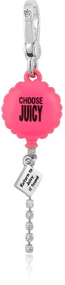 Juicy Couture Balloon Charm $62.40 thestylecure.com