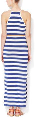 Dolce Vita Zanna Belted Tank Dress