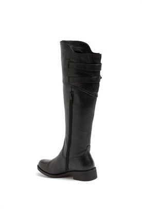 Steve Madden 'Overt' Boot