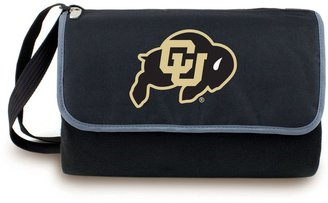 Picnic Time Colorado Buffaloes Blanket Tote