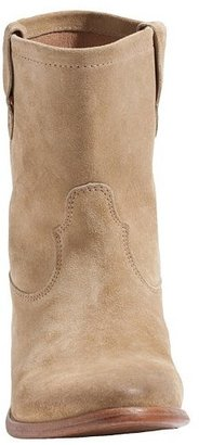 GUESS Viva Ankle Boot