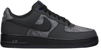 Nike Force 1 Men's Shoes