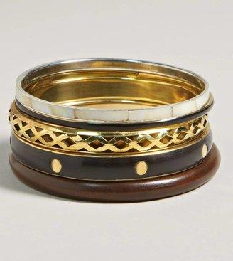 American Eagle AEO Bracelet Set