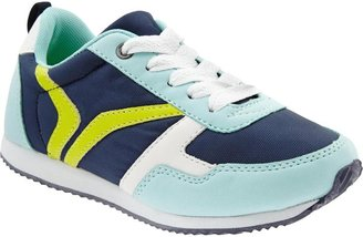 Old Navy Girls Active Sneakers